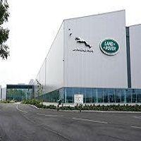 Κερδίστε μέχρι £ 70.000 το χρόνο κενές θέσεις στο Jaguar Land Rover στο Coventry