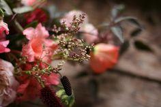 Floret Flower Farm: no words