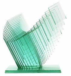 Glass art Projects For Kids - - - Sea Glass art Frame - - Window Glass art Glass Wall Art, Sea Glass Art, Stained Glass Art, Broken Glass Art, Shattered Glass, Art Diy, Glass Art Design, Crushed Glass, Vanitas