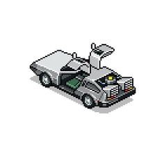 eboy-zoomed-vehicle-from-8bitdecals-31.png 557×531 pixels