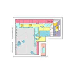 02_YOJIGEN_POKETTO_AXO.gif (4963×4963)