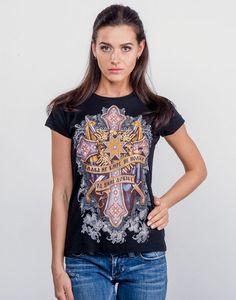 Кращих зображень дошки «Жіночі футболки»  15  619e5ef9d9821