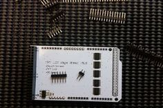 Eco Friendly Metal Detector - Arduino : 8 Steps (with Pictures) - Instructables Arduino, Whites Metal Detectors, Small Drones, Metal Detecting, Eco Friendly, About Me Blog, Pictures, Diy Electronics, Circuits
