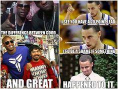 10 BEST NBA Memes From The 2015 Playoffs So Far: - http://nbafunnymeme.com/nba-memes/10-best-nba-memes-from-the-2015-playoffs-so-far-2