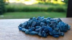 Anyone need some apatite accent stones? 50 gram bags are $4.99 of this and the neon blue apatite! Check out my website at www.ChicagoGemShop.com earn points on every purchase to redeem for a discount! #wirework #gemstonejewelry #handcraftedjewelry #cabochons #rockhound #jewelryforsale #wirewrapped #chakrahealing #naturalstones #wirewrapping #metalsmith #jewelrymaking #silverjewelry #goldsmith #jewelrylovers #silversmith #goldjewelry #jewelryporn #wirewraps #wirejewelry #sterlingsilver…