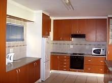 Buy & Sell On Gumtree: South Africa's Favourite Free Classifieds Dining Area, Dining Room, Gumtree South Africa, Buy And Sell Cars, Shared Bedrooms, Holiday Accommodation, Large Homes, Kitchenette, Open Plan
