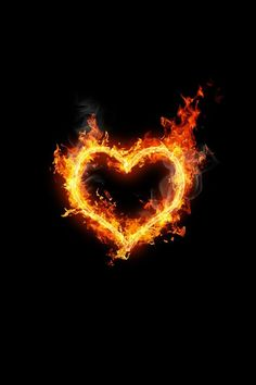 The hunger games us on tmrw! It's catching fire! Online Marriage, Tribute Von Panem, Connection With Someone, You Poem, We Will Never Forget, You Are Special, Heart Wallpaper, Skull Wallpaper, Neon Wallpaper