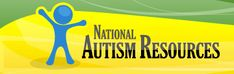 Toy & Gift Guide For Autistic Kids and Teens