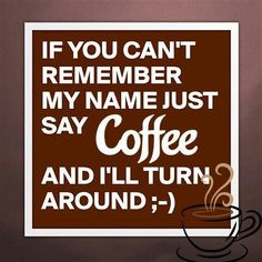 10 Energetic ideas: Coffee Time Fashion coffee in bed romantic.Coffee Signs You Are roasting coffee beans. Happy Coffee, Coffee Talk, Coffee Is Life, I Love Coffee, My Coffee, Coffee Drinks, Coffee Cups, Coffee Lovers, Coffee Shop