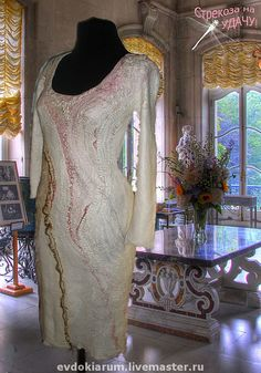 Gallery.ru / Фото #166 - CLOTHING II - renew