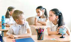Konfliktuskezelés, mediáció az iskola világában | RAABE KLETT Oktatási Tanácsadó és Kiadó Kft.