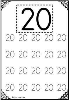 Classroom Activities, Teacher, Math Equations, Numbers, Dan, House, Sight Word Activities, Early Education, Initials
