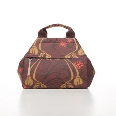 Bowler Tote Louis Vuitton Speedy Bag, Red Wine, Bags, Color, Handbags, Colour, Bag, Totes, Hand Bags