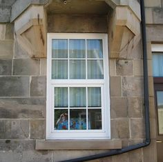 PVC windows and doors bring significant advantages in the quality of staying in and around your home. From upkeep being nearly non current to the warmer areas and reduction in noise. They can be found in a significant assortment of shades and selecting one that suites your residential property will certainly provide you the appearance your house deserves. Right here you will certainly check out pvc windows edinburgh. Pvc Windows, Windows And Doors, Edinburgh, New Homes, Shades, Rooms, Check, Top, House