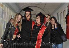 1254_151110_EPDO_GREVENA Graduation, Dresses, Fashion, Vestidos, Moda, Fashion Styles, Moving On, Dress, Dressers