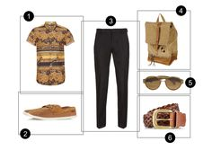 12-outfit-for-him.jpg 3.516×2.490 pixels