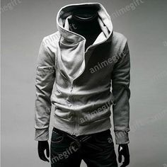 Mode veste marque haut mâle manteau nouveau col haut hommes, poussière d'hommes manteau Hoodies Vêtements Costume Outwear pull/manteau/livraison gratuite