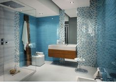 Moderne Badkamer Idees : Beste afbeeldingen van idee badkamer bathroom home decor en