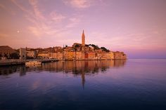 Rovinj features entertainment for people of all age groups. Guests will enjoy spending time at numerous bars and restaurants along the seaside promenade and the rich summer event calendar presenting events such as Rovinj Photodays, Summer Salsa Festival, Kultfest, lugger regatta and traditional festivities such as Rovinj's Night and the feast day of St. Euphemia, the patron saint of Rovinj. http://www.lonehotel.com