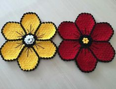 Crochet Dollies, Elsa, Crochet Earrings, Crochet Patterns, Jewelry, Farmhouse Rugs, Crochet Hood, Crochet Accessories, Doll Outfits