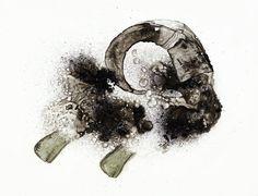 Molsart.no Abstract, Artwork, Inspiration, Modern Art, Work Of Art, Biblical Inspiration, Inhalation, Motivation