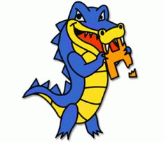 http://www.hostgatordiscountcode.org/ - hostgator coupon code 2014 Since its establishment in the year 2002, the Hostgator Business has actually opened up a few of the very best web hosting deals in the holding market. This makes the firm one of the most recommended holding service providers in the market.