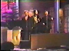 k.d.lang - Ridin' The Rails ( live 92 )
