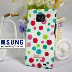 Hot Sale:New Sumsung I9100 Galaxy S2 Cath Kidston cases-3---This case sells only $29.99USD,wholesale price on all orders !  Just snap on the Cath Kidston case, A durable plastic snap on cover for your New Sumsung I9100 Galaxy S2. Keep your phone looking like new! Covers are durable plastic to protect your cell phone investment from exterior damage due to ...