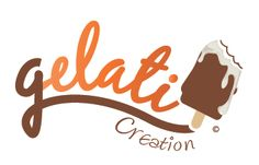 Please Send us your feedback and suggest a new flavor. And also contact us here Dessert Catering for Events.