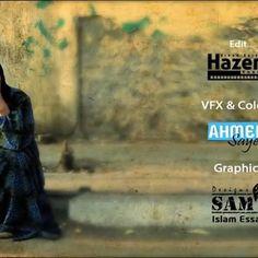 #My_Work #editing #directing  #editor #director #advertising #video_clip #short_movies #filmmaker #Media_production #photography #photo #اخراج #مونتاج #تصوير #motiongraphics #infographic #cairo🇪🇬 #jeddah #egypt🇪🇬 #ksa #saudiarabia #etmam #stars #final_cut_pro #aftereffects #adobepremiere #mac #apple