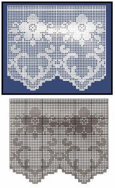 bordo+filet+margherite+e+cuori.jpg 599×981 pixeles