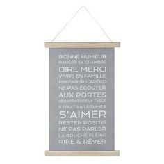 "Citations, Proverbes, Réalité ...  ""Règles de Vie en Famille"" #citations #proverbes #réalité #affiche #règles #vie #famille #aimer #remercier #rire #rêver #humeur #respect #quotes #proverbs #reality #rules in #family #life #love #dream #laugh #mood #thank #respect"