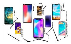 Why wait for the innovations of the Apple TV? Android Essential iPhone SE iPhone X Techniques superior   #Tech #Technology #Science #BigData #Awesome #iPhone #ios #Android #Mobile #Video #Design #Innovation #Startups #google #smartphone  