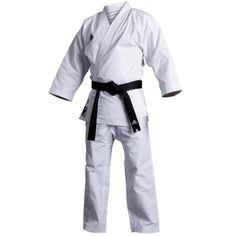 on sale 309fe 31613 Kimono Karate Kumite adidas - ADIK220SK Arts Martiaux, Boxe, Judo, Kimono,  Adidas