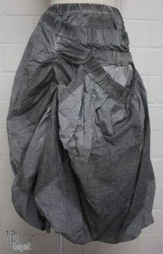 "www.modegalerie-bongardt.de - rundholz mode, rundholz black label, rundholz dip Rundholz black label Sommer 2016 geraffter Ballonrock ""big numbers"" 100% cotton cool mint-print 3650301-S16"