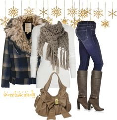 """Untitled #134"" by sweetlikecandycane ❤ liked on Polyvore"