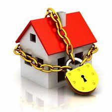Devi vendere casa in edilizia convenzionata? Ti sei trovato anche tu alle prese con convenzioni, leggi regionali, prezzi imposti, zone PEEP?