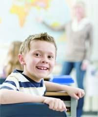 Classroom Accommodations at School for ADHD and ADD Children | ADDitude - Attention Deficit Disorder Resources