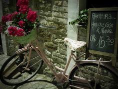 Antiche Cose & Nuove   Monteleone Italy <3