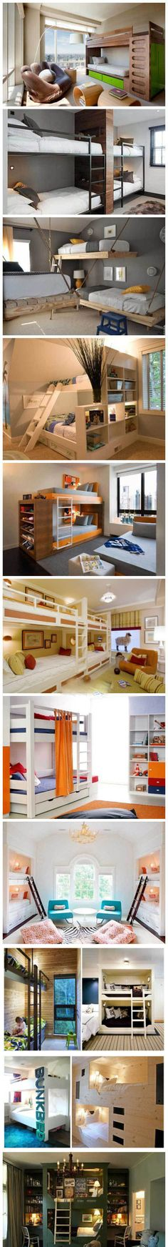 dorm room ideas. dream on.