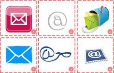 Botones Descargables para web y blogs | Creative Mindly