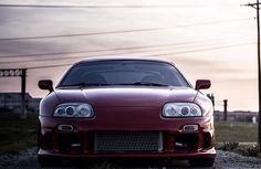 ⬇︎見て楽しむ自動車ニュース❗️ http://geton.goo.to  #80スープラ #TOYOTA #car #auto #geton