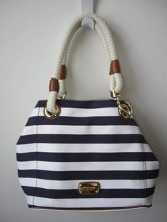relax , confident, charming lady michael kors bag $50.00