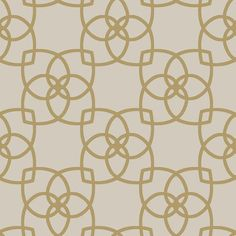 Y6200203, Serendipity, York Wallpapers York Designer Series - Dazzling Dimensions Beige $5.50 samples size from York Wallcoverings
