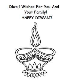 Greet Diwali Diya Colour Drawing HD Wallpaper Diwali Greetings, Diwali Wishes, Happy Diwali, Diwali Diya, Diwali Craft, Sports Live Cricket, Diwali Drawing, Preschool Projects, Wishes For You