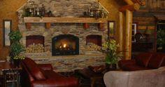 Stoney Creek Inn - Grand Lodge Special Offers