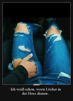 I know what holes in the pants serve . Couple Bi, Couple Goals, Couple Pictures, Baby Pictures, Funny Pictures, Country Girl Life, Country Girls, Funny Share, Daddy Aesthetic