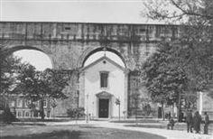 Capela de Nossa Senhora de Monserrate (1945)