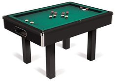 19 best pool tables images wood games playroom pool tables rh pinterest com