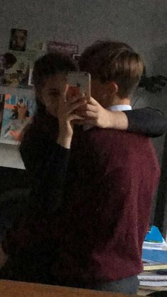 Relationship Goals Tumblr, Cute Relationships, Cute Couples Goals, Couple Goals, Teen Couple Pictures, The Love Club, Teen Romance, Teen Couples, Couple Aesthetic